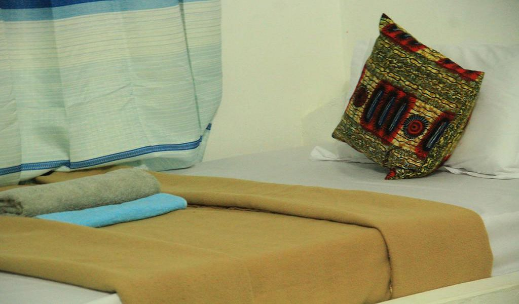 5The I Hotel Nungwi (7)