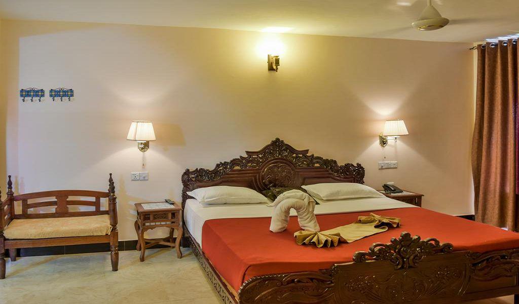 8Tembo Palace Hotel (12)