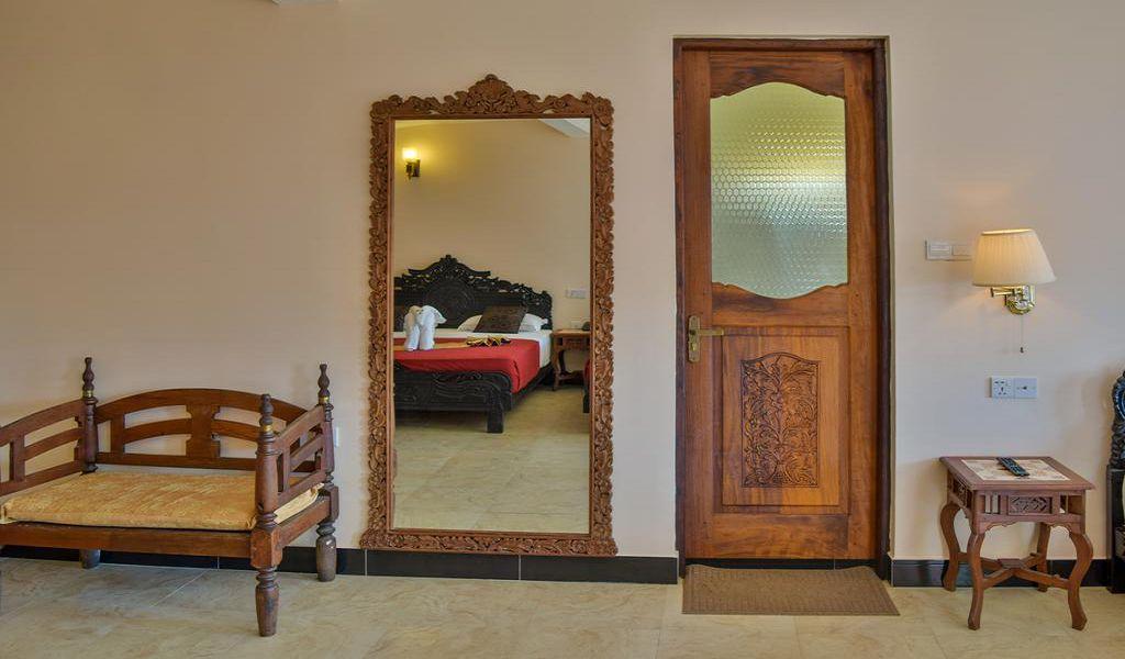 8Tembo Palace Hotel (13)