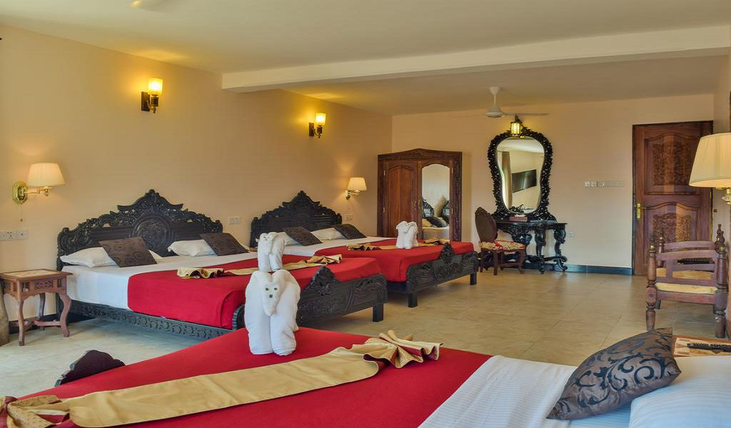 8Tembo Palace Hotel (14)