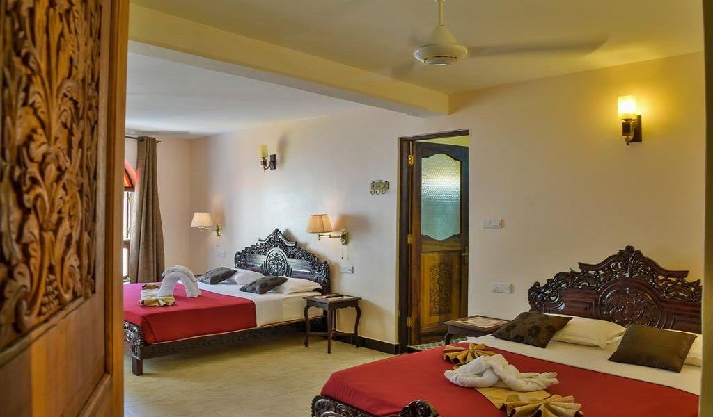 8Tembo Palace Hotel (18)