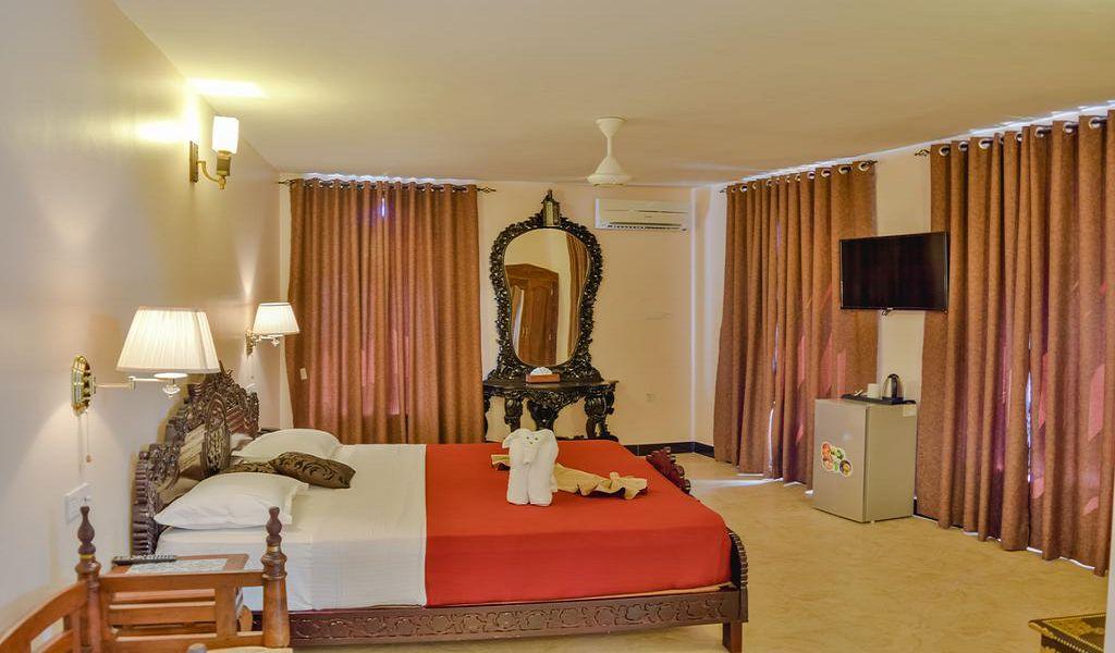 8Tembo Palace Hotel (2)