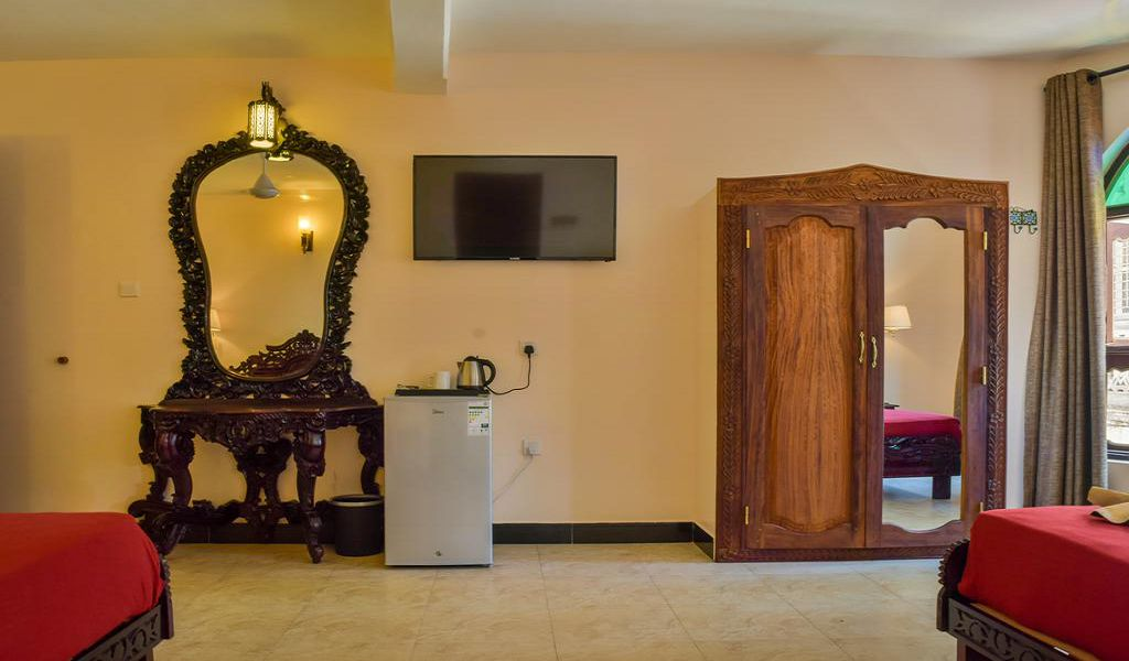 8Tembo Palace Hotel (20)