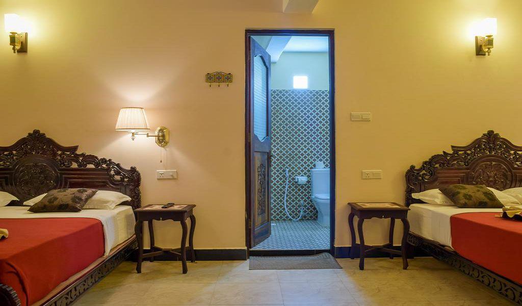8Tembo Palace Hotel (21)