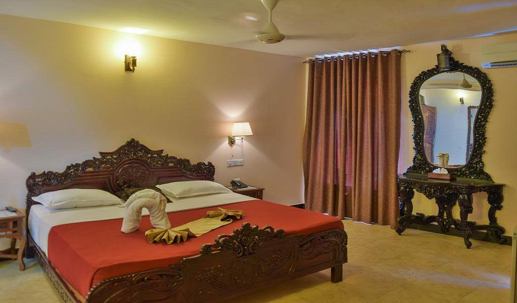 8Tembo Palace Hotel (3)