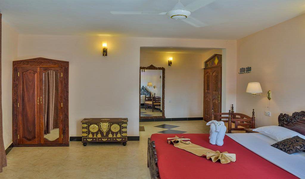 8Tembo Palace Hotel (4)