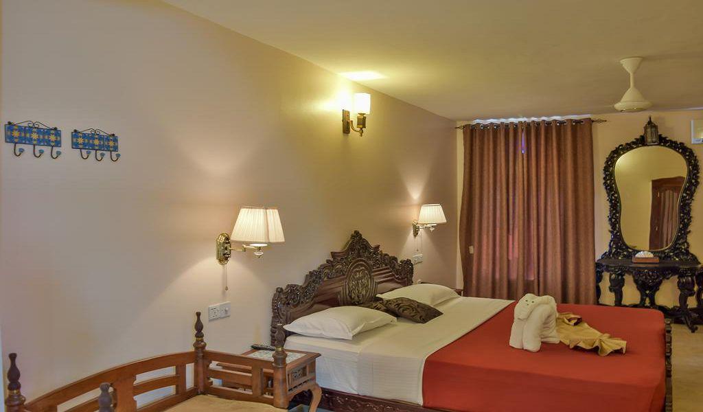 8Tembo Palace Hotel (6)