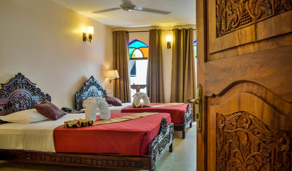 8Tembo Palace Hotel (7)