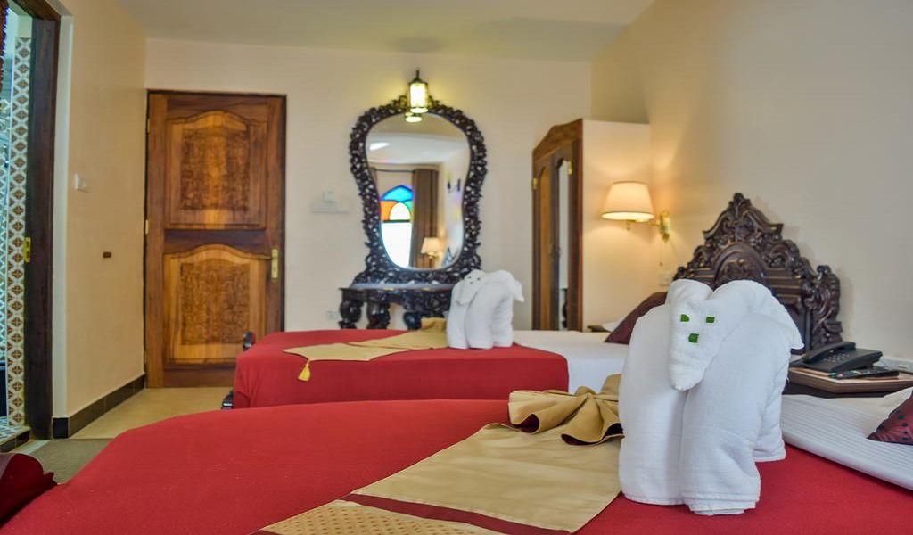 8Tembo Palace Hotel (8)