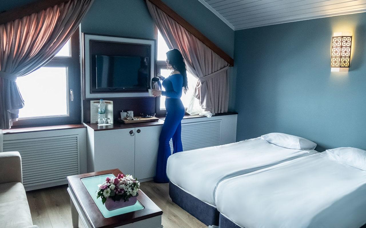 Comfort Room-min