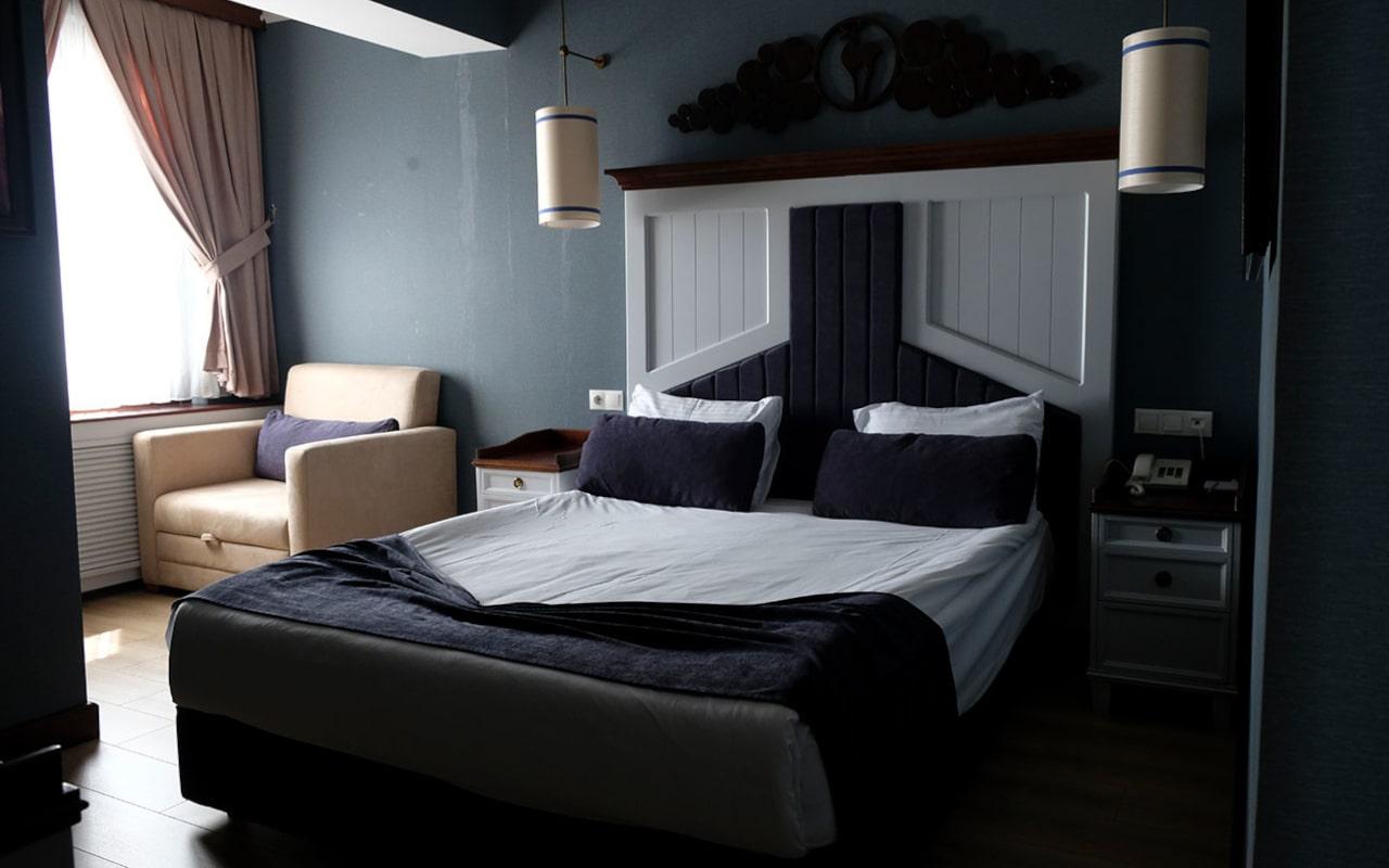 Comfort Room_02-min