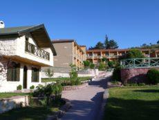 Dinler Hotel Nevsehir