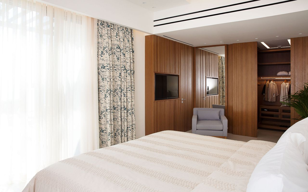 HRH Ivory Bedroom 2