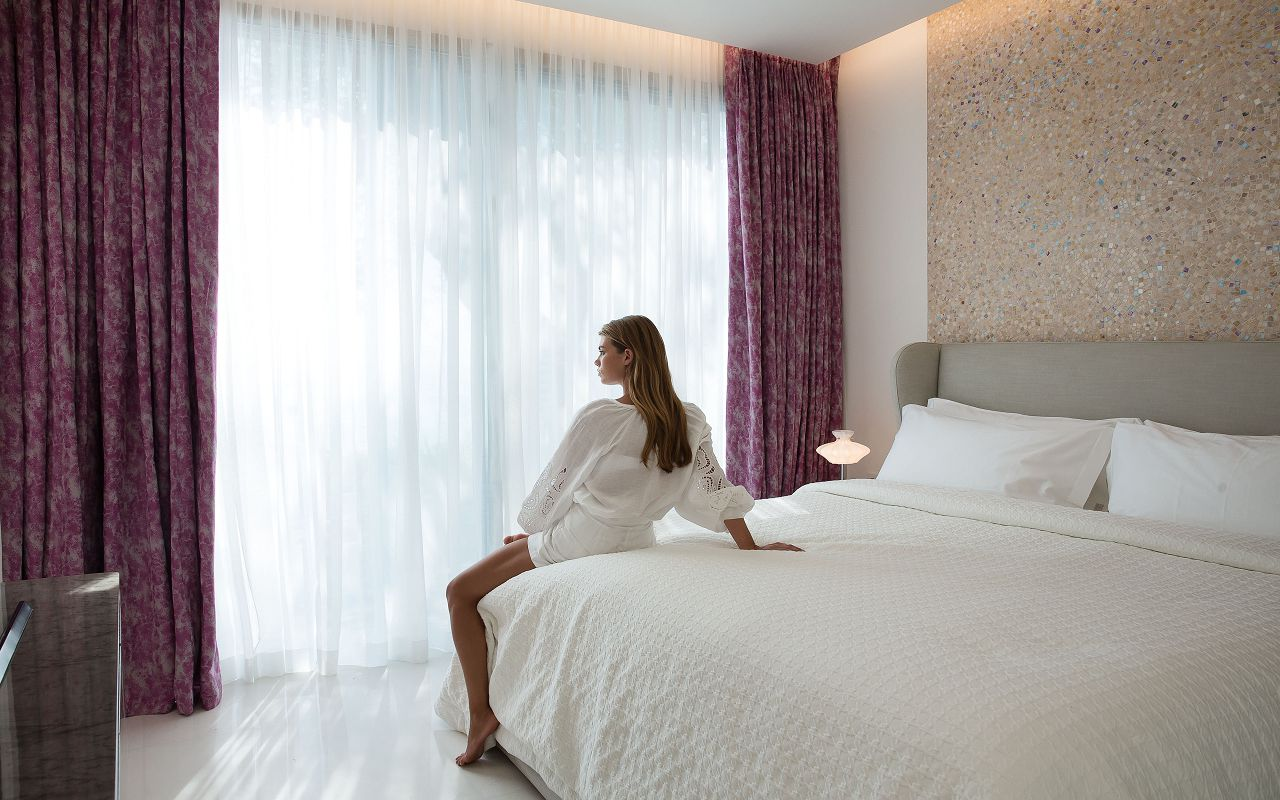 HRH Pearl Bedroom 2