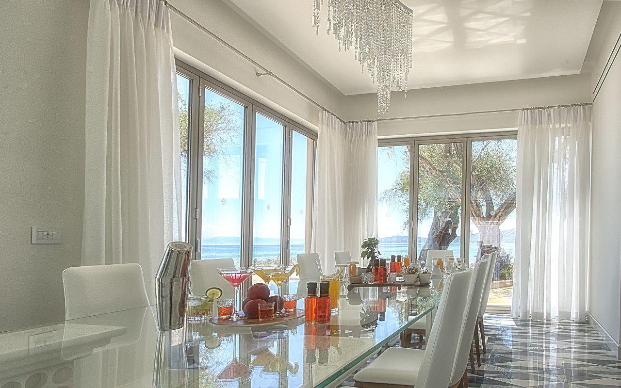 Haute Living Indoors 1