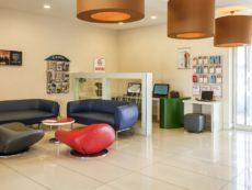 Ibis Hotel Kayseri