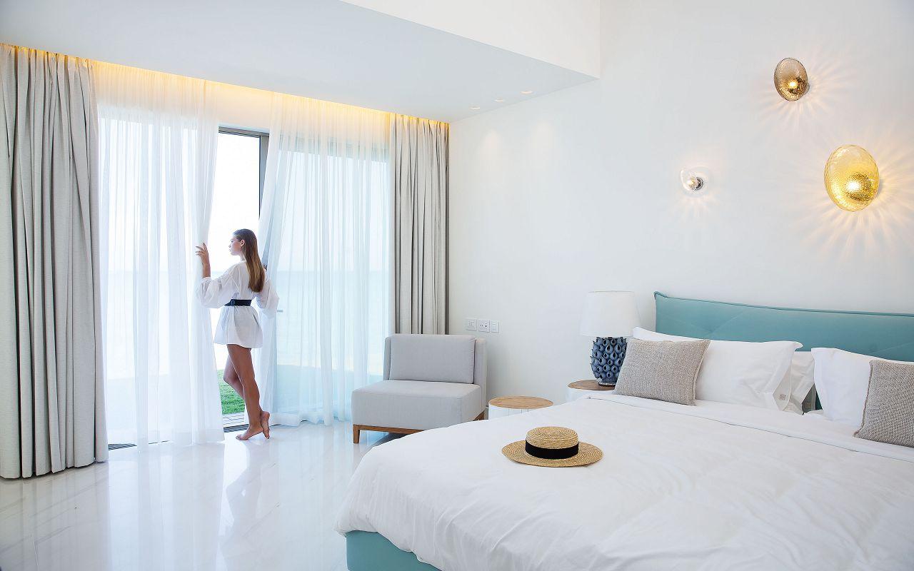 Pavilion Suite Bedroom 2 (2)