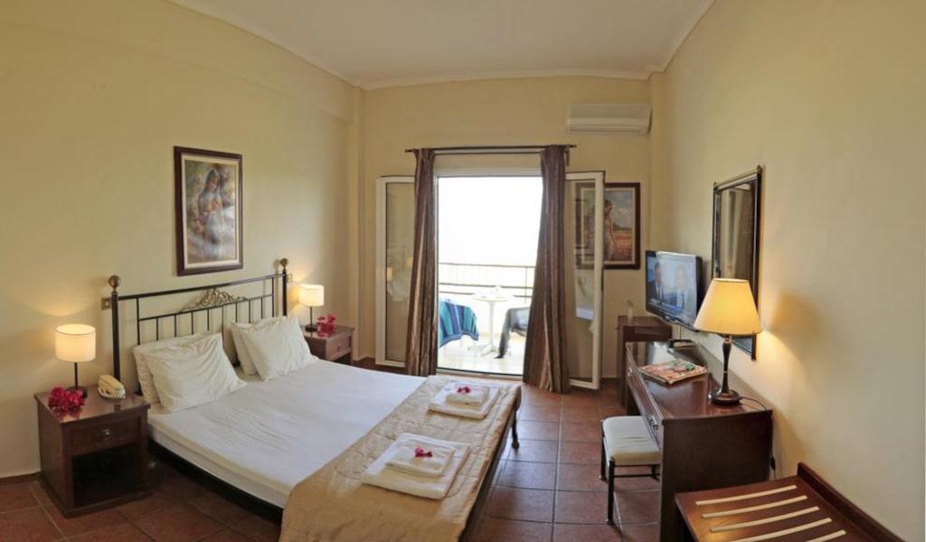 San Marina Hotel_03-min