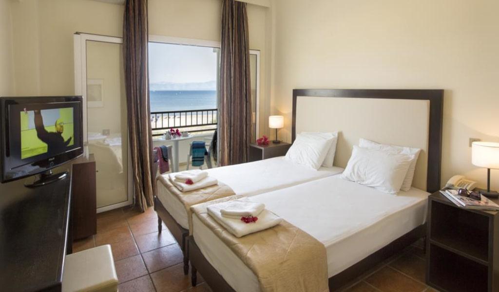 San Marina Hotel_04-min