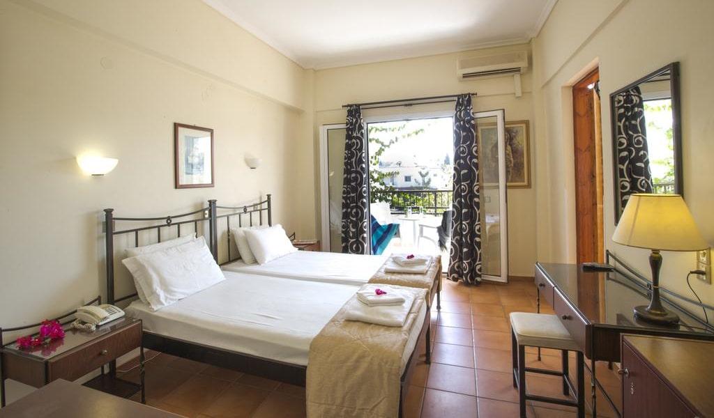 San Marina Hotel_05-min