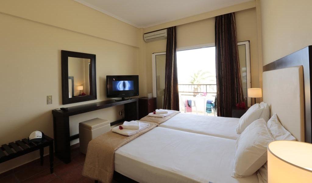 San Marina Hotel_06-min