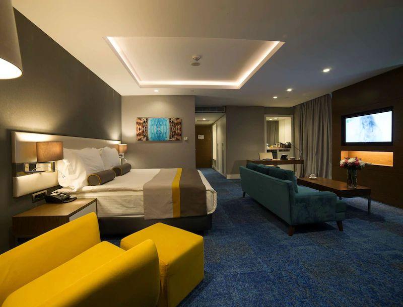 Superior Room_02_1