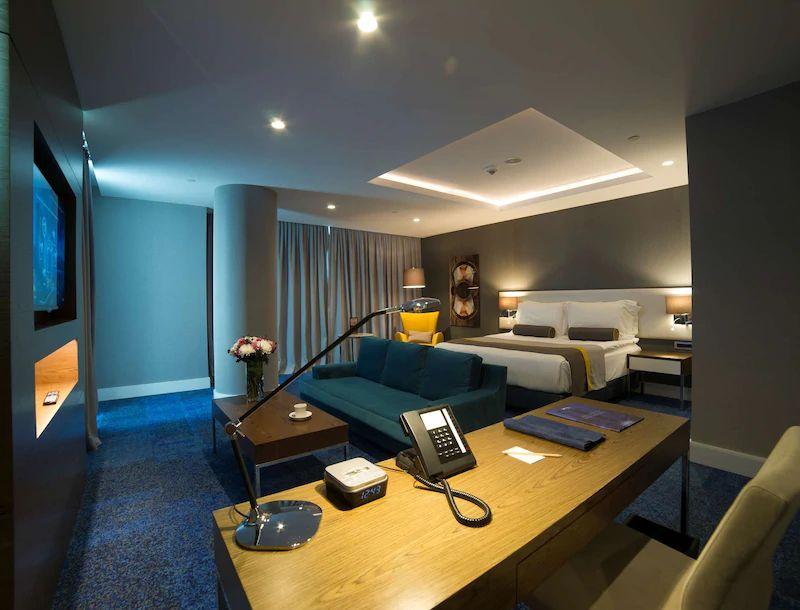 Superior Room_03_1