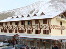 Amalia Hotel