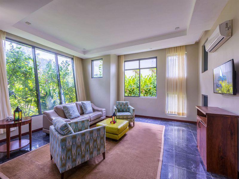 2 Bedroom Garden Villas (1)