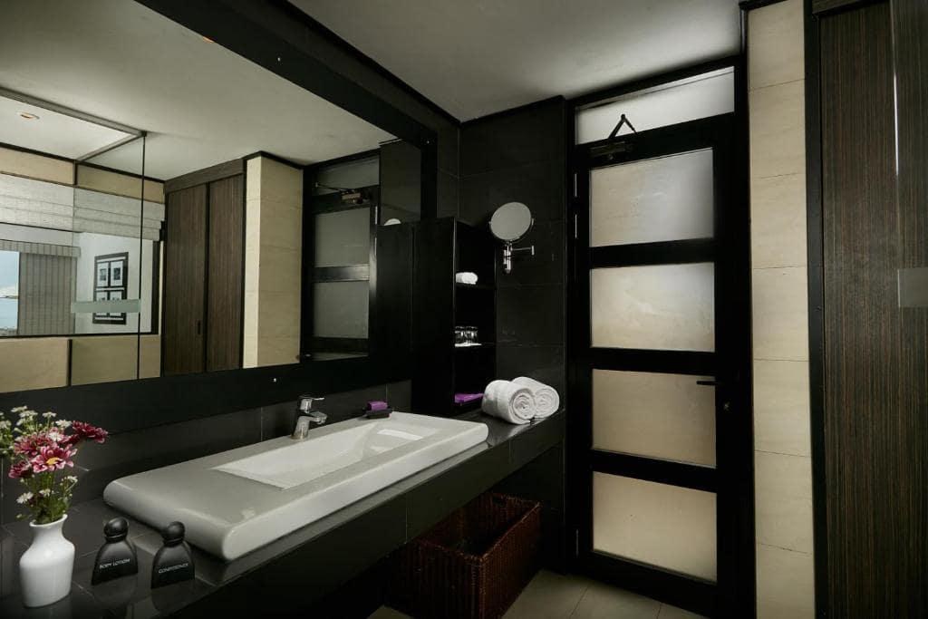 Deluxe Room7-min