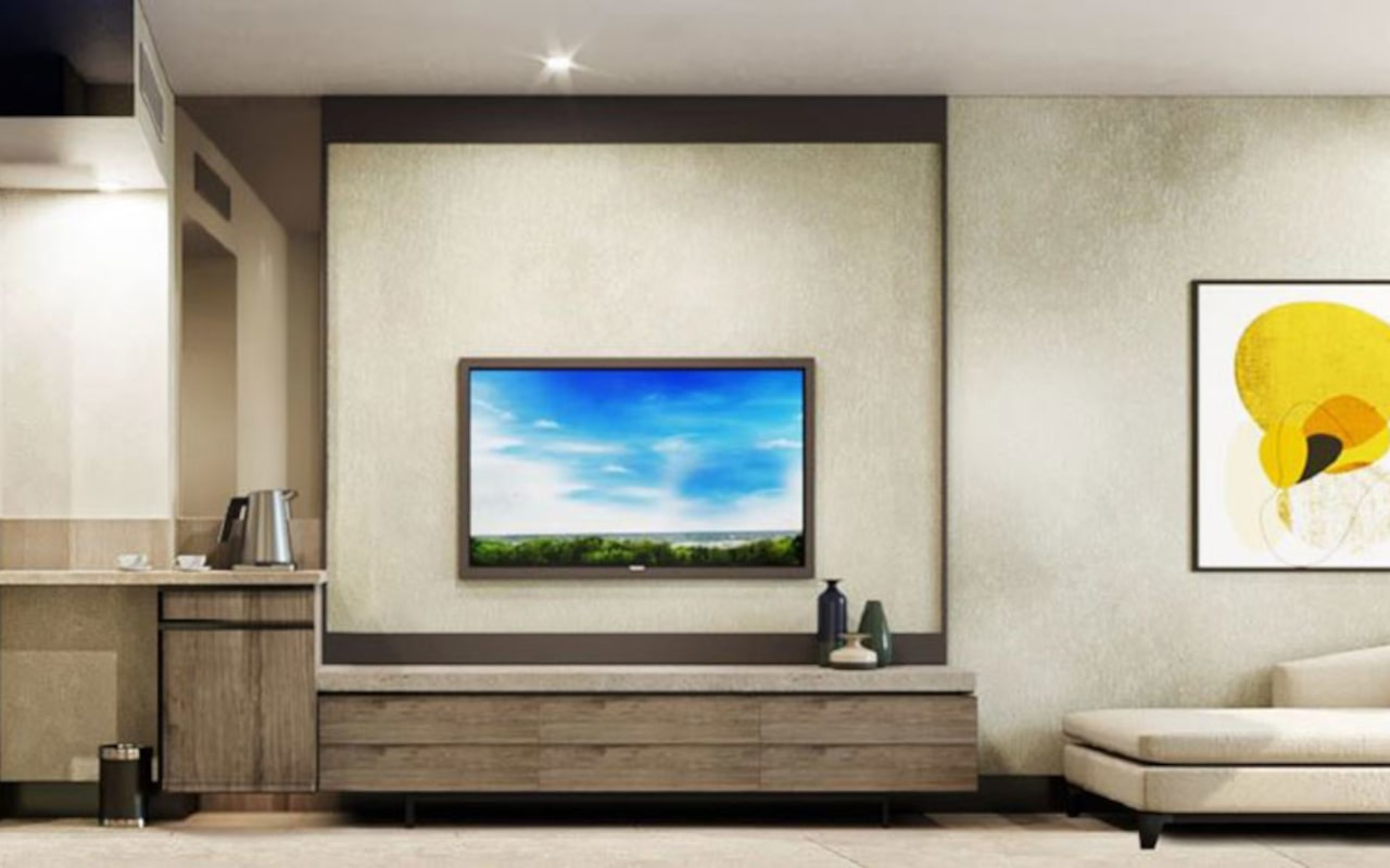 Deluxe Room_02-min