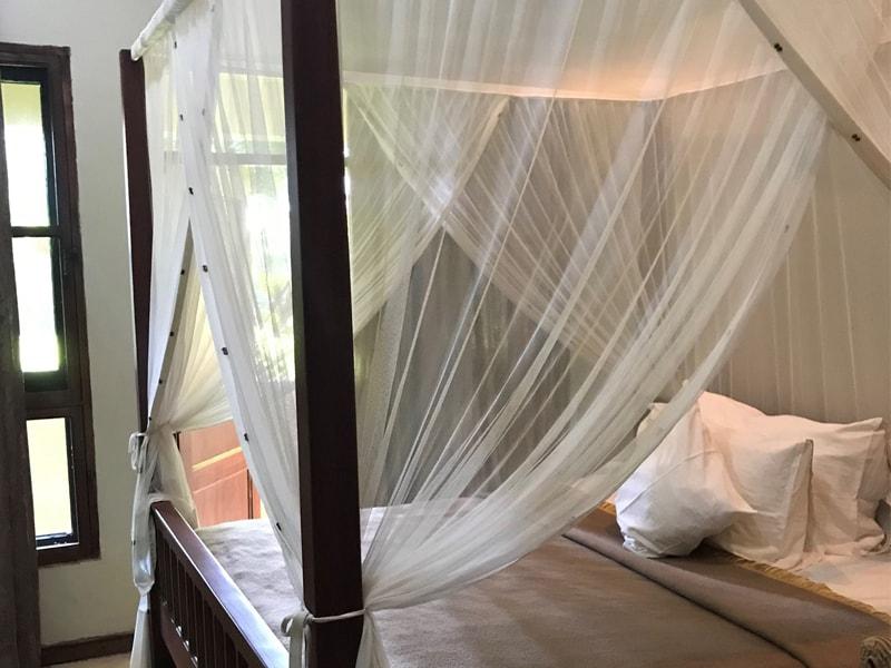 Ngalawa Hotel & Resort (4)