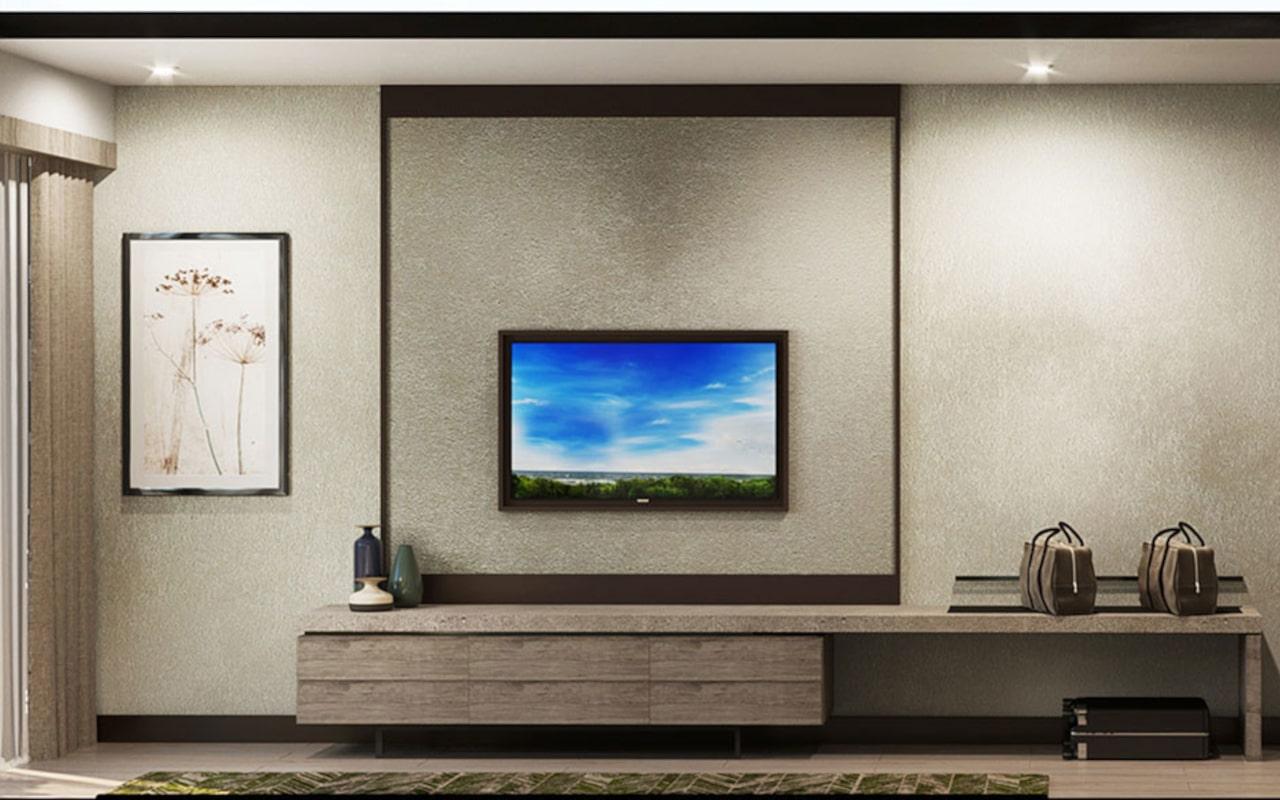 Superior Rooms_02-min