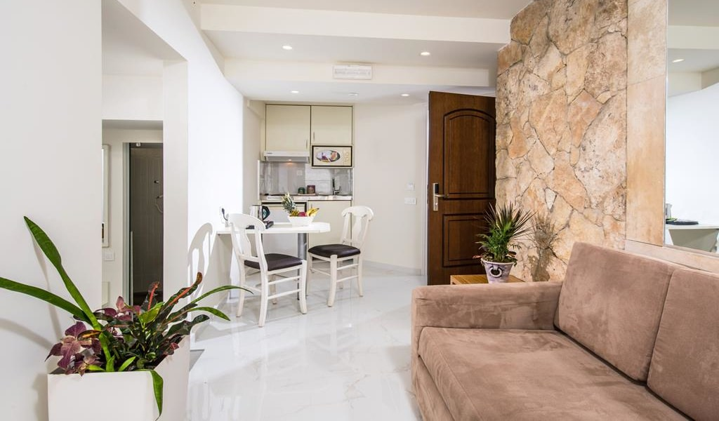 apartment-2-min