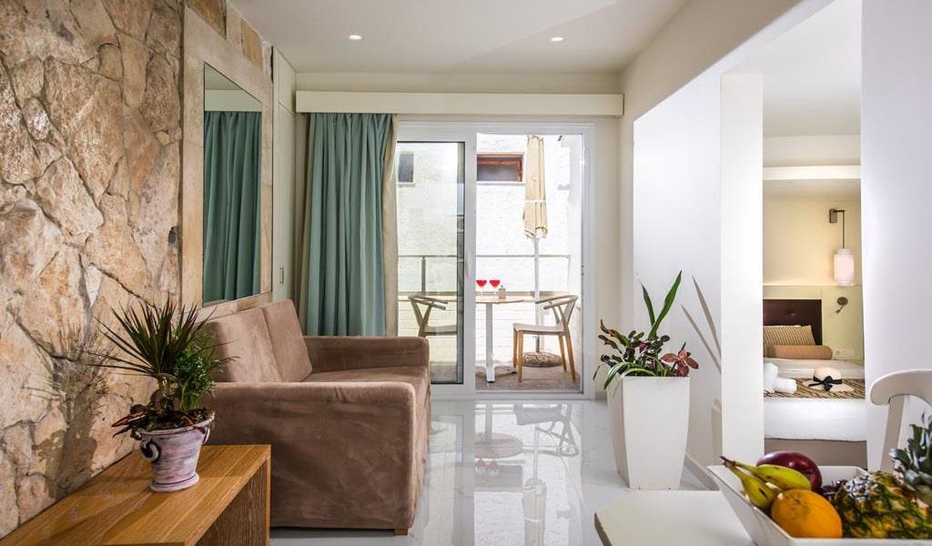 apartment-3-min