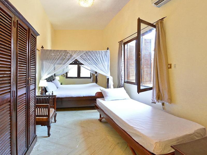 02ZSXL-IM1202-al-johari-hotel-1475