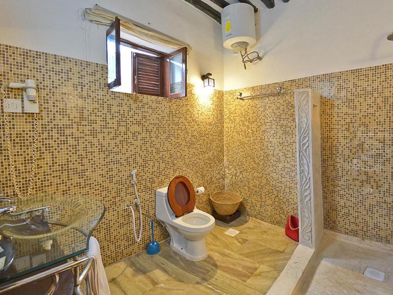 03ZSXL-IM1303-al-johari-hotel-1475