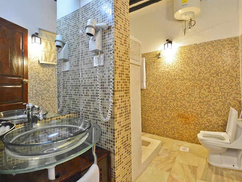 03ZSXL-IM1403-al-johari-hotel-1475