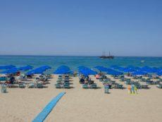 Aegean Pearl Hotel