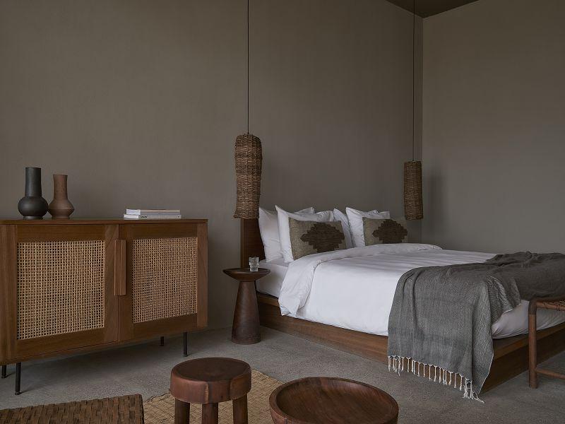 Casa-Cook-El-Gouna-Hotel-Red-Sea-Egyp-Standard-Room-2