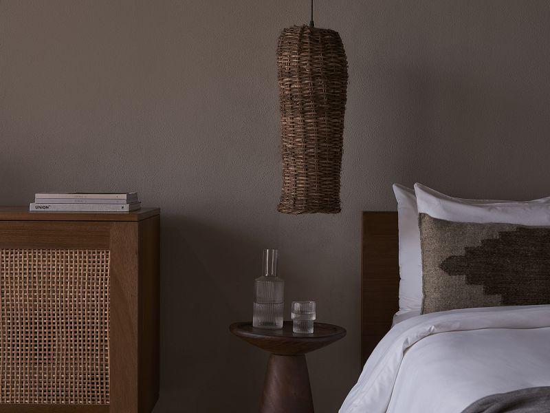 Casa-Cook-El-Gouna-Hotel-Red-Sea-Egyp-Standard-Room-5