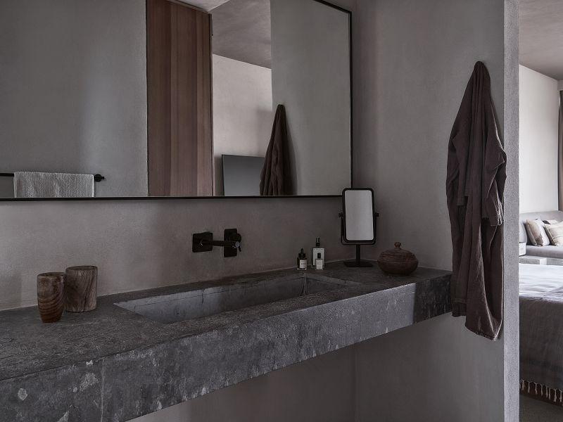 Casa-Cook-El-Gouna-Hotel-Red-Sea-Egypt-Bathroom-4
