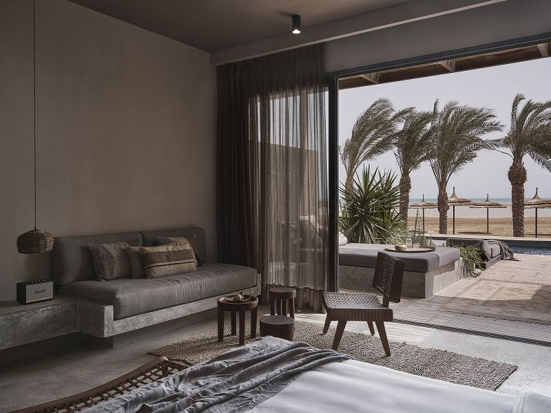Casa-Cook-El-Gouna-Hotel-Red-Sea-Egypt-Junior-Suite-1