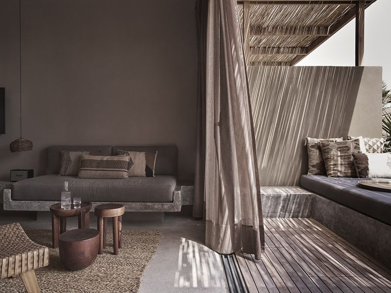 Casa-Cook-El-Gouna-Hotel-Red-Sea-Egypt-Junior-Suite-2
