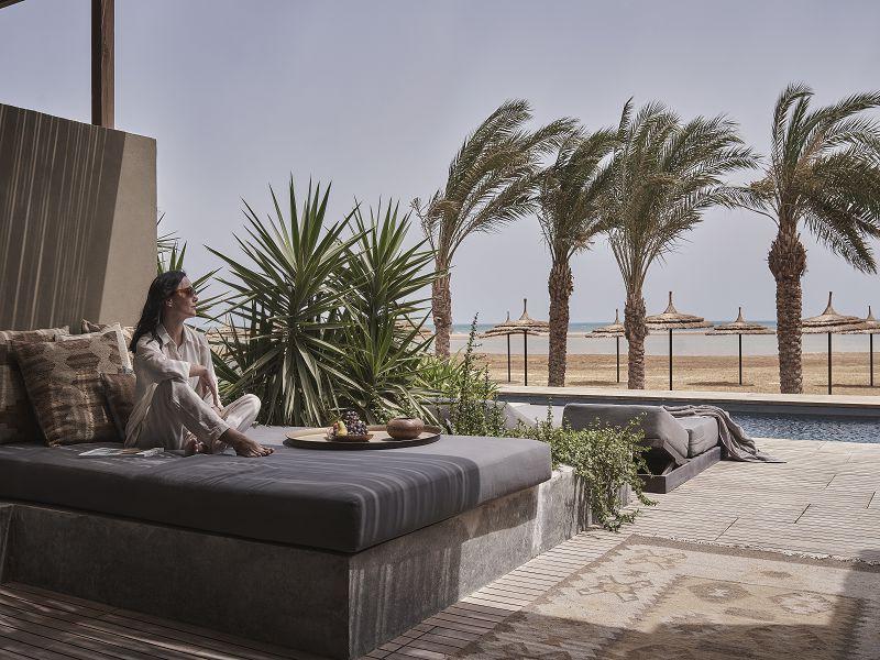 Casa-Cook-El-Gouna-Hotel-Red-Sea-Egypt-Junior-Suite-Outside-Area-2