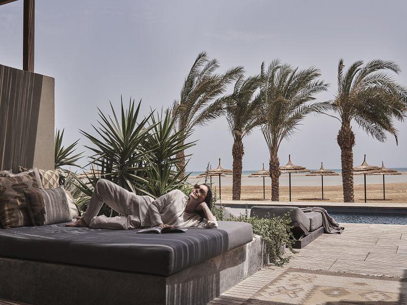 Casa-Cook-El-Gouna-Hotel-Red-Sea-Egypt-Junior-Suite-Outside-Area-4