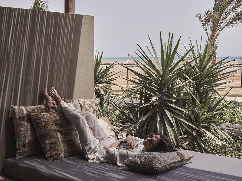 Casa-Cook-El-Gouna-Hotel-Red-Sea-Egypt-Junior-Suite-Outside-Area-6