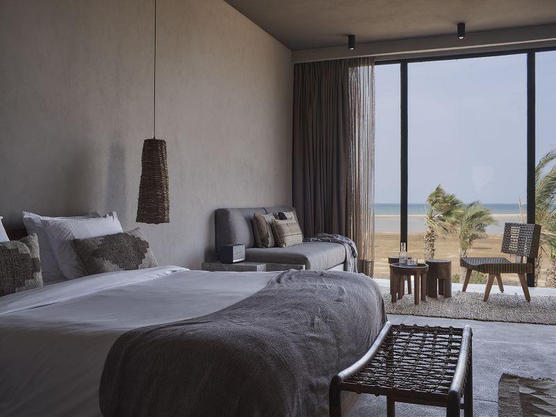 Casa-Cook-El-Gouna-Hotel-Red-Sea-Egypt-Premium-Roof-Terrace-1