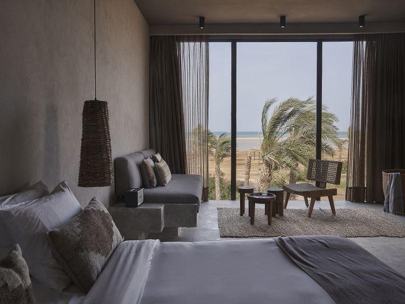 Casa-Cook-El-Gouna-Hotel-Red-Sea-Egypt-Premium-Roof-Terrace-2