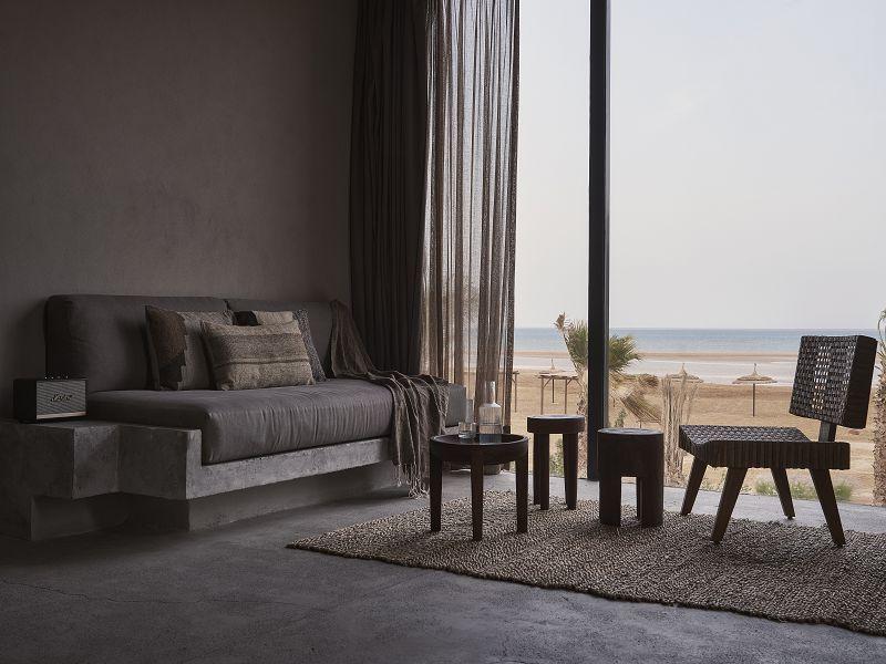 Casa-Cook-El-Gouna-Hotel-Red-Sea-Egypt-Premium-Roof-Terrace-5